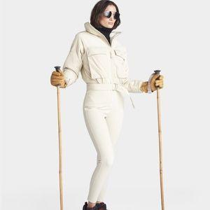 Cordova Ski Suit ' TELLURIDE' New w/ Tags DISCONT.